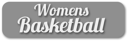 womens-basketball.png